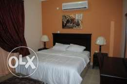 Excellent price for 1 bedroom at Al-keesa