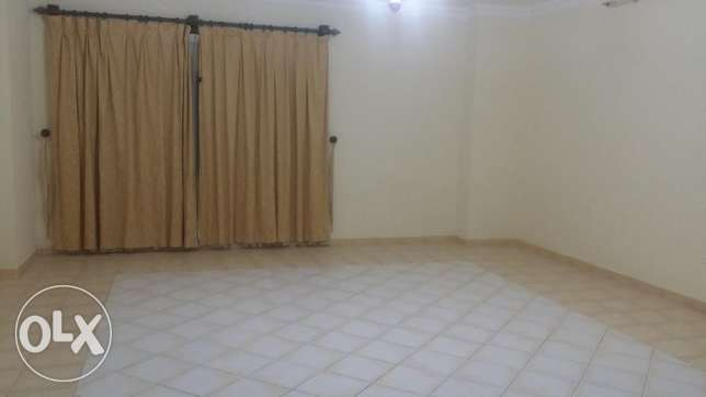 1BHK Flat For Rent Najuma Near Al Meera