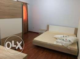 Brand New 3BHK&2BHK in Al Nasr, Doha LUXURY FLATS 8000