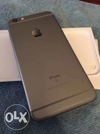 Apple iPhone 6Plus, NEW~16GB, 64GB and 128GB ~~Factory Unlocked