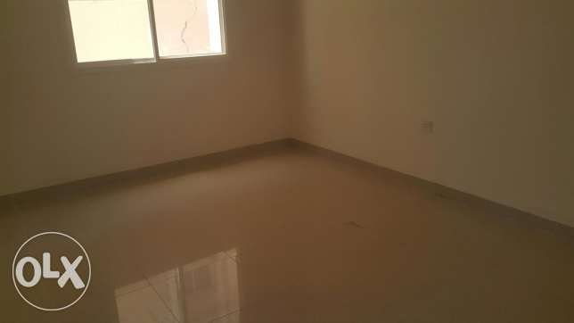 For family rent in Fereej Bin Omran.