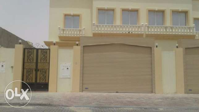 exicutive 7 bhk available in umsalal muhammad .