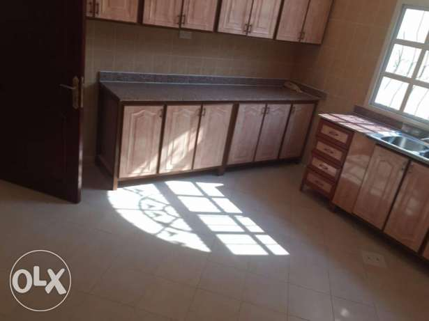 4 Bhk Spacious Stand alone villa in Markhiya المرخية -  7