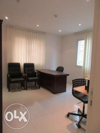 Introducing!! Deal!! Office Space for Rent in Najma