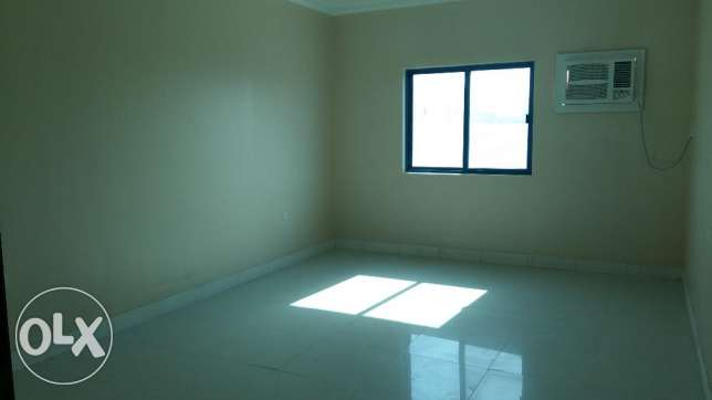 136 Rooms for Rent - Brand New