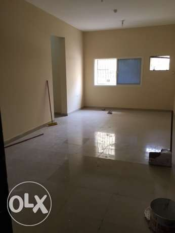 Spacious 2 Bedroom Apartment available at Fereej Kulaib