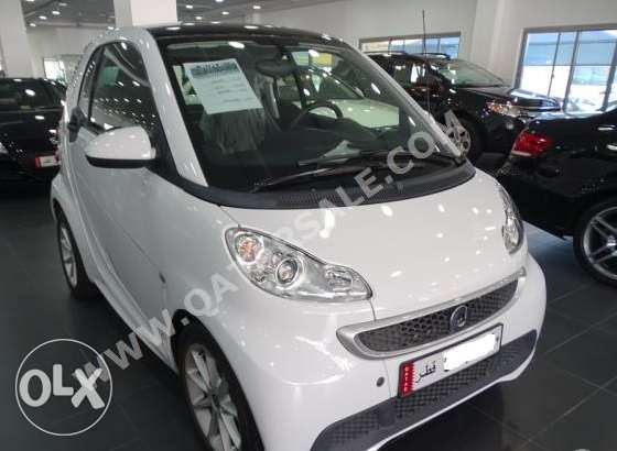 for Sale, smart passion
