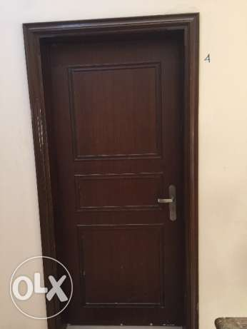 Apartments for Rent Alduhail neer school zakrait top location