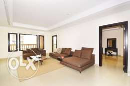 One Bed home with convincing layout for Sale