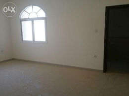 Villa for rent family only in compound in Gharafa Opposite sport