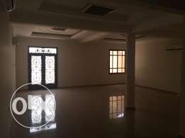 villa free standing For Rent in al-Thumama 7Bedrooms with A/C