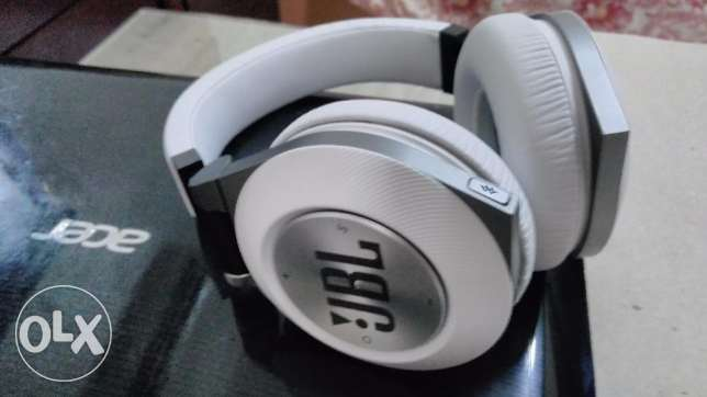 headphones JBL الغرافة -  2