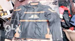 Leathers Items for Sale