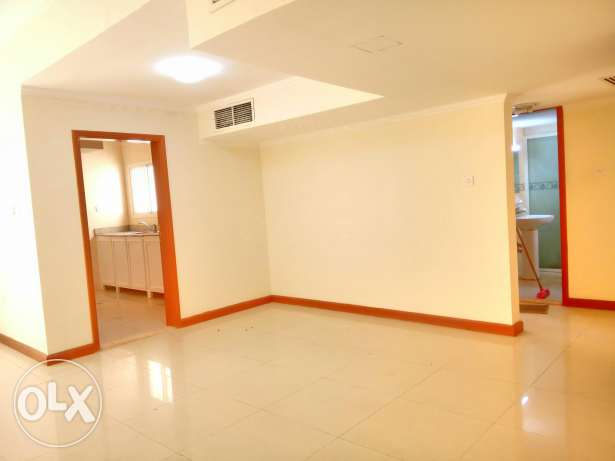 Flat For Rent نجمة -  3