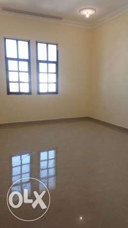 1 Bhk available in ein khaled near megamart & one mall
