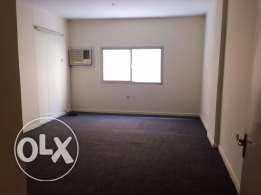 U/F ,2-BHK Apartment in -Al Sadd-