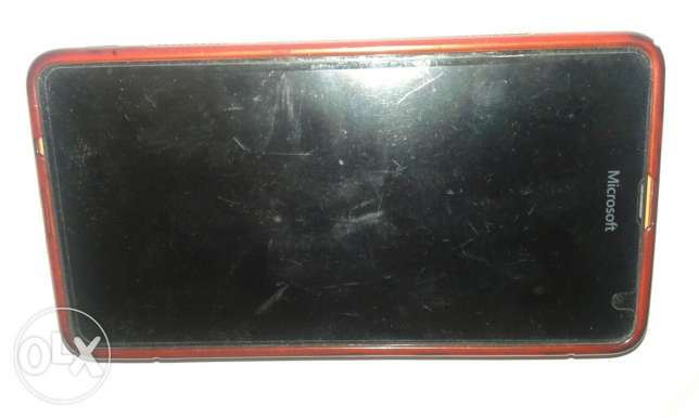 Mobile Phone for sale
