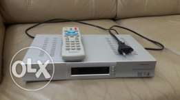Technosat satellite Receiver
