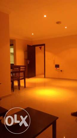 2 BHK Unf/FF in bin Mahmoud فريج بن محمود -  2
