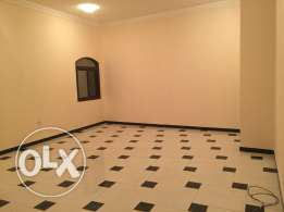 2Broom alsaad um furnish top location