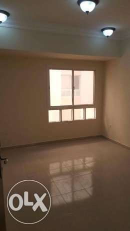 Luxury Semi Furnished 2-BR apartment in AL Nasr,QR, 7500