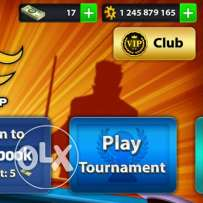 8 ball pool coins sale