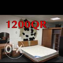 Discount selling Used Villa Furniture