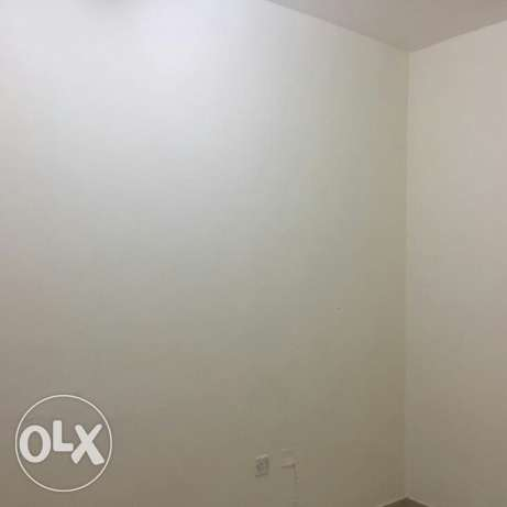 2bhk,2bath fully furnished al nasser