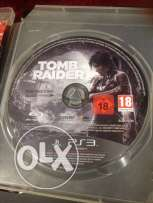 game for sale QR150