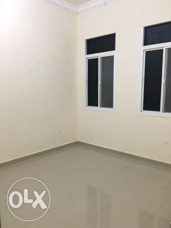 Spacious 1 Bedroom villa apartment at Al Thumama