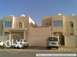Direct Deal for Fully Furnished Villa for rent in Al Khor