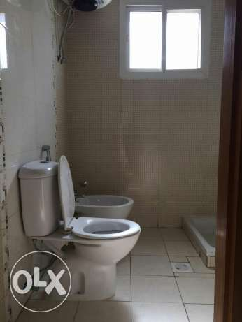 One bedroom fully furnished النصر -  4