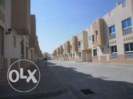Apartment for rent 1BHK in old airport