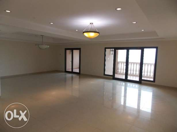 Apartments for Rent AMAZING 2BR Apartment In Pearl