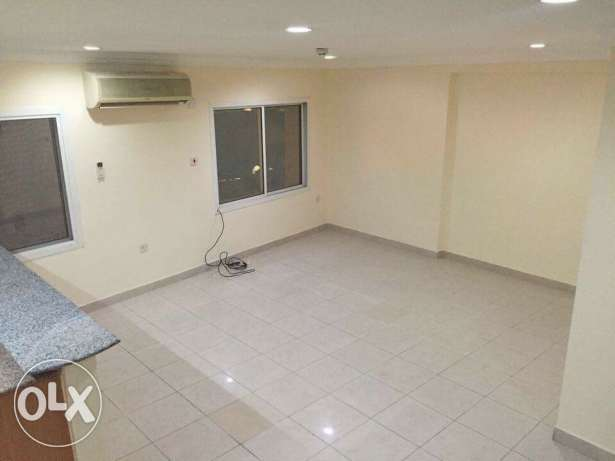 Unfurnished 2-Bedrooms Flat in AL Sadd -QR, 5500 السد -  7