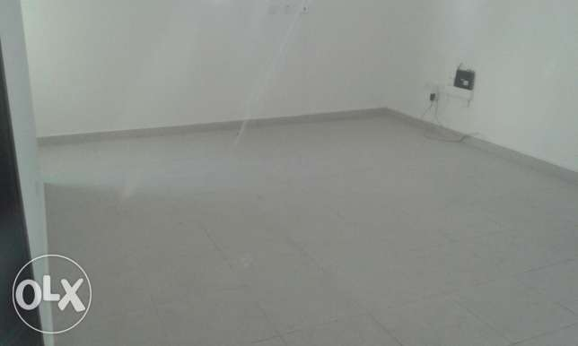 Flat for rent in najma