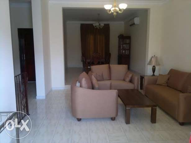 3 BR FF Big Apartment In najma Near hot bread