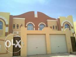 Brand New UNFURNISHED 1 Bed Room Villa Apartment FOR Rent IN Al Nassr
