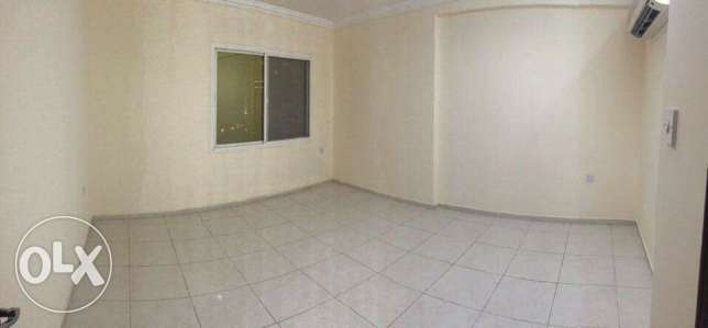 Unfurnished 2-Bedrooms Flat in AL Sadd -QR, 5500 السد -  6