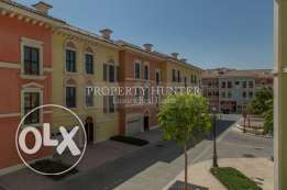 Great Investment! Private home with nice views