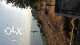 Land for sale in lebanon perfect price
