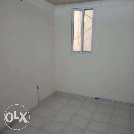 Luxury Semi Furnished 3-BR BIG,CLEAN Flat in AL Nasr,Gym,Pool