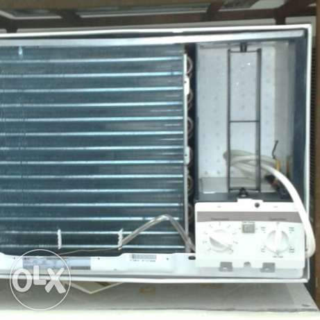 use good condition sale,&all damage a/c buy ,