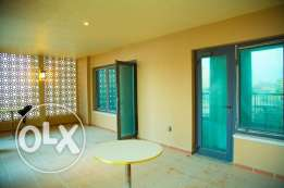 The Pearl Qatar: Apartment for rent