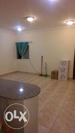 1BHK Flat For Rent Najuma 4700 Qr
