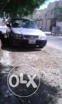 urgent sale Honda city manual