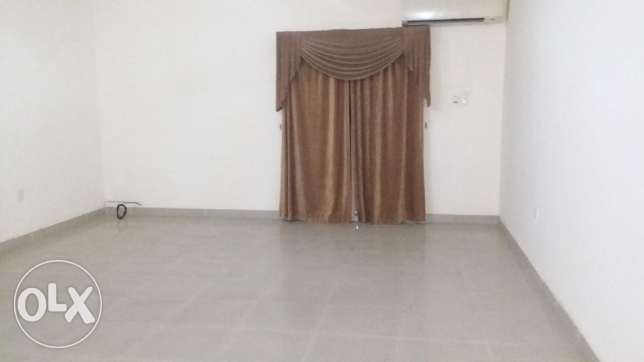 2Bed/R Flat for Rent Madeenath kalefa