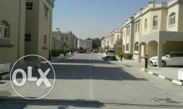Super Villas For rent Old Rayyan