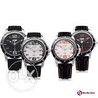 KILLER Offer - Men's Watch