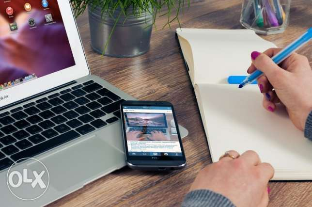 Website Designing For Small & Home-based Business